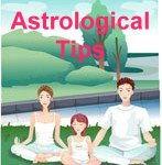 Astro Tips